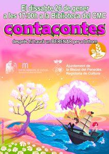 contacontes-gener-2019
