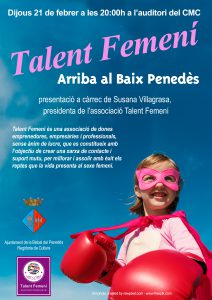 TALENT_FEMENI_DEF