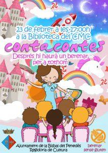 contacontes_feb_19