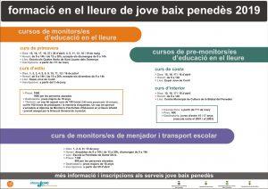 cursos_lleure_jbp_19
