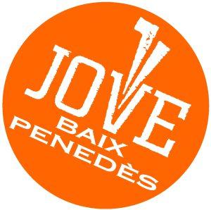 logo-jbp-carbassa