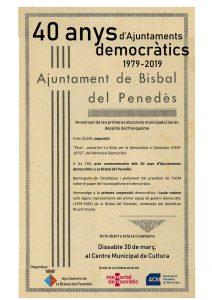 CARTELL ACTES 40 anys democracia_page-0001