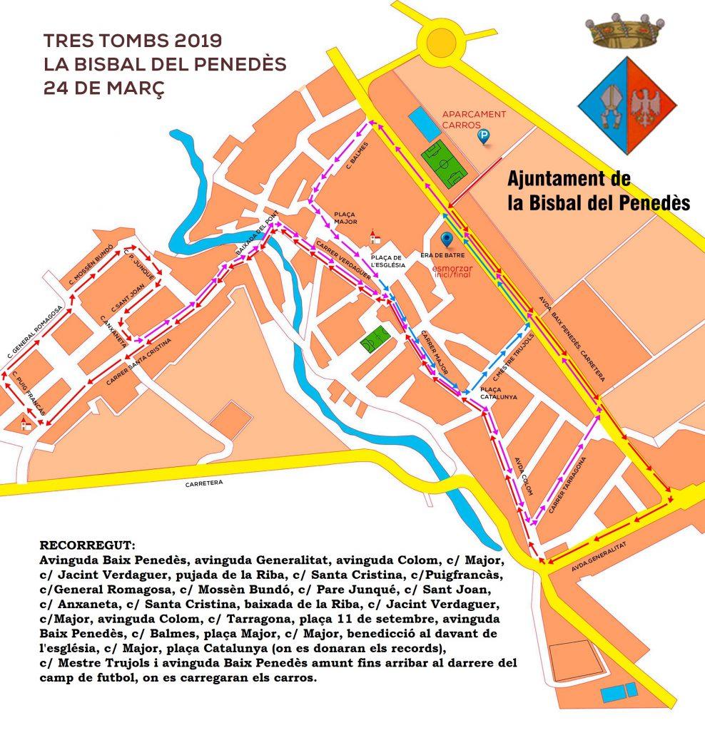 recorregut-mapa-3-tombs-2019-C