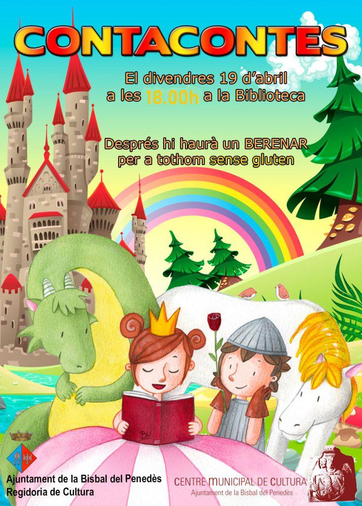 Contacontes-Sant-Jordi
