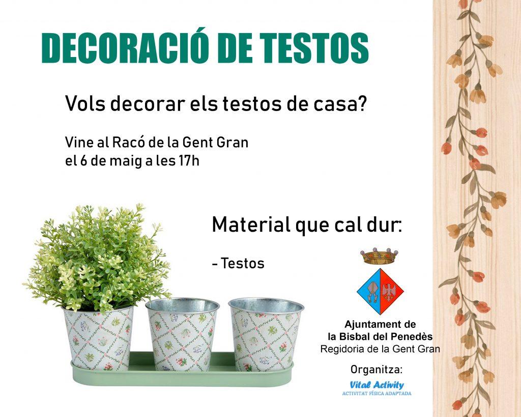 Decoracio_testos