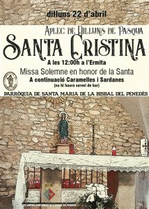 SANTA-CRISTINA-DILLUNS-PASQUA-2019_12h