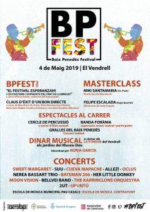 Cartell-BPFest-2019--724x1024
