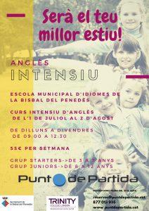 Intensiu Starters i Juniors La Bisbal del Penedes_page-0001