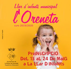llar_infants_2019_inscripcions