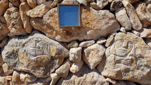 deriva amor-fa pedra seca8