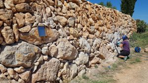 deriva amor-fa pedra seca12