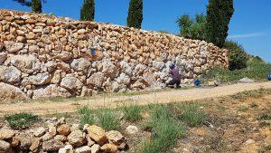 deriva amor-fa pedra seca15