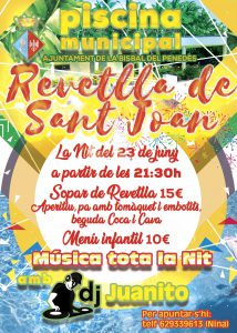 Sant_joa_piscina_2019_d