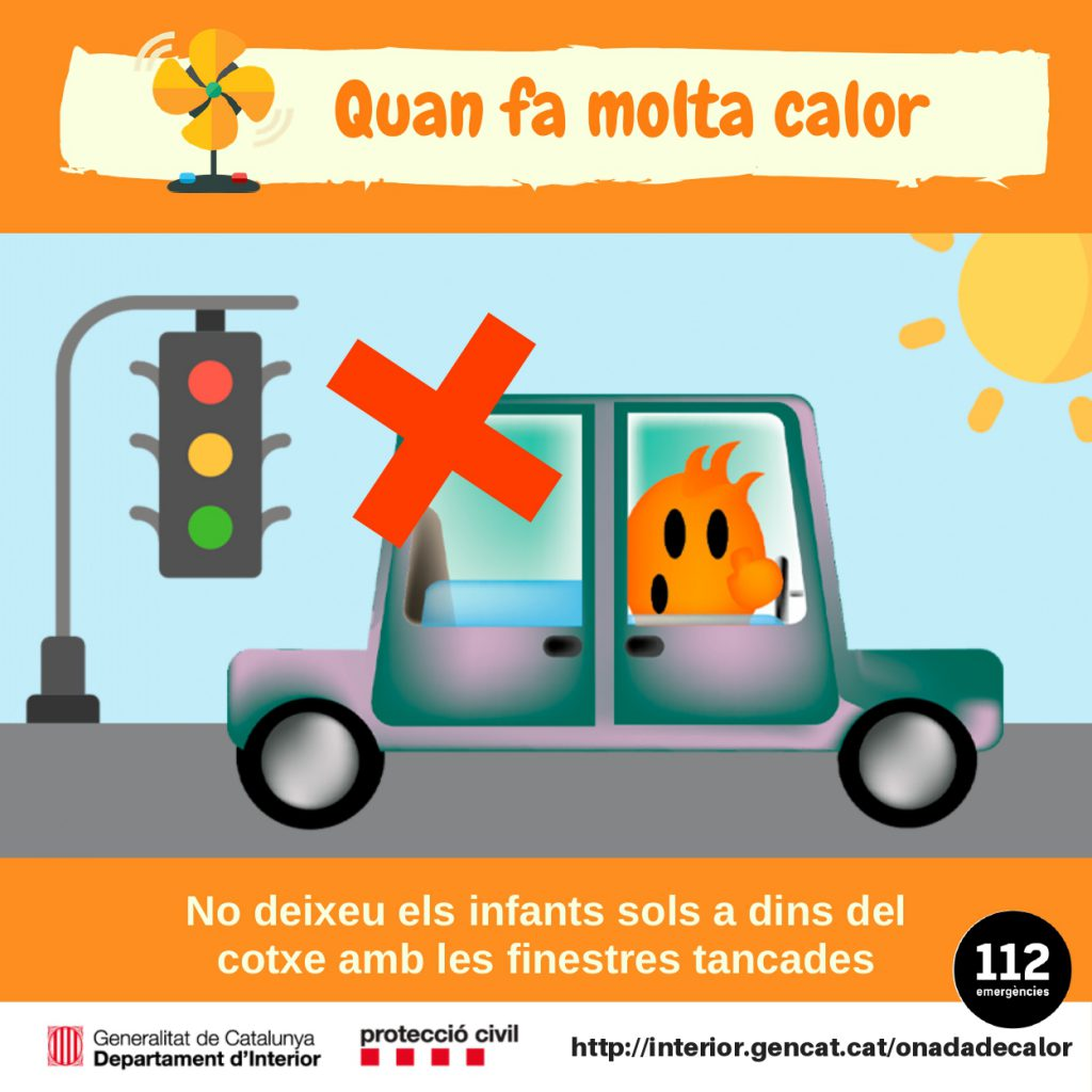 infografies_consells_calor_page-0002