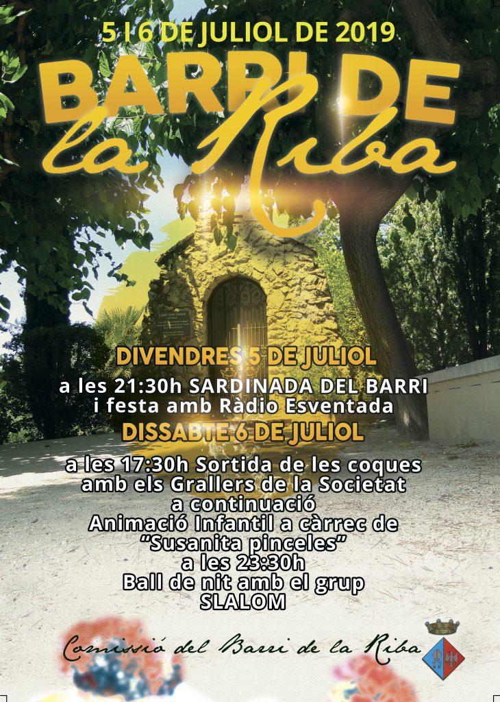barri-la-riba-2019