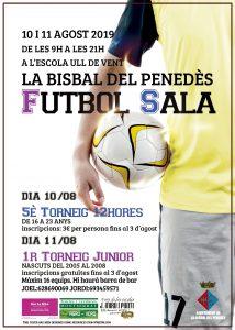 futbol-24h-2019c