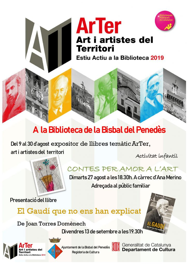 cartell activitats_page-0001