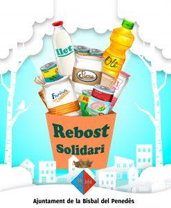 rebost_solidari_1