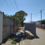 bruticia contenidors setembre 2019 -2