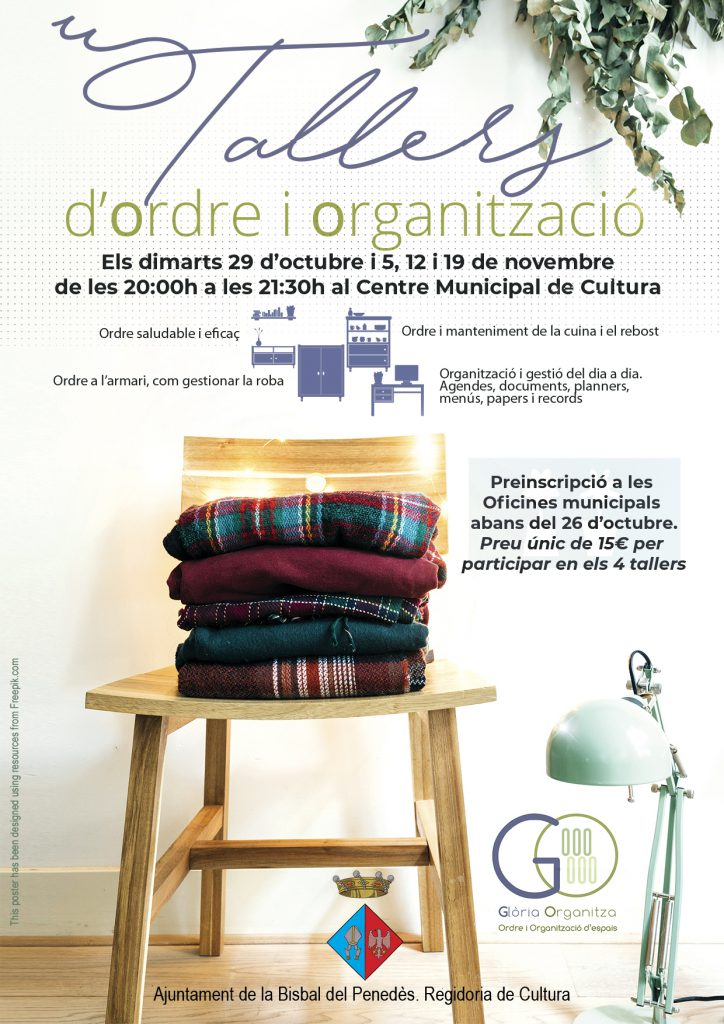 gloria_organiza_flyer_4