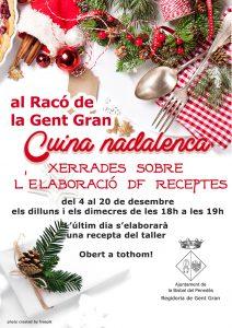 cuina_nadalenca_raco_gent_gran_19b