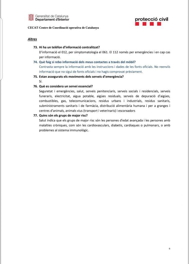 200318 FAQS-20H-6