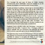 Cap. 1. Pindoles Bibalenques -Ajuntament 2