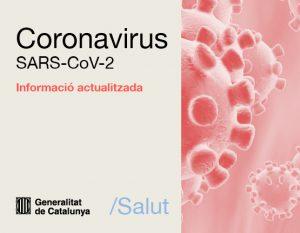 Coronavirus-SARS-CoV-2.jpg_191393041