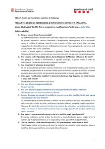 FAQS 200320 13H_page-0001