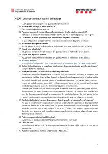 Questionari-restriccions-COVID19-v20200320-21-h_page-0003