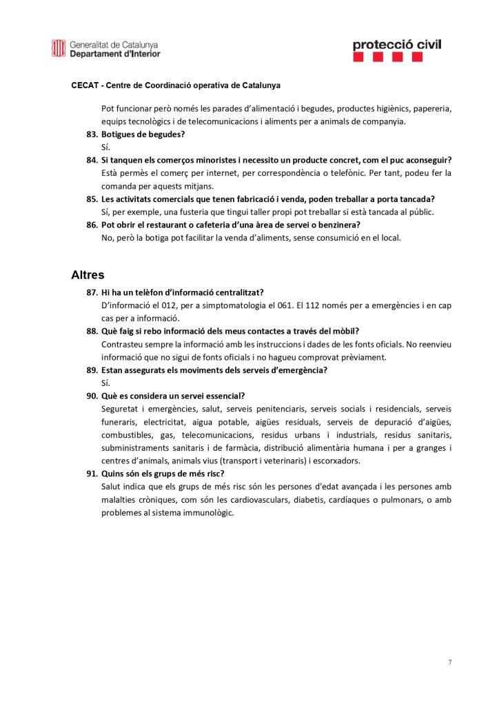 Questionari-restriccions-COVID19-v20200320-21-h_page-0007
