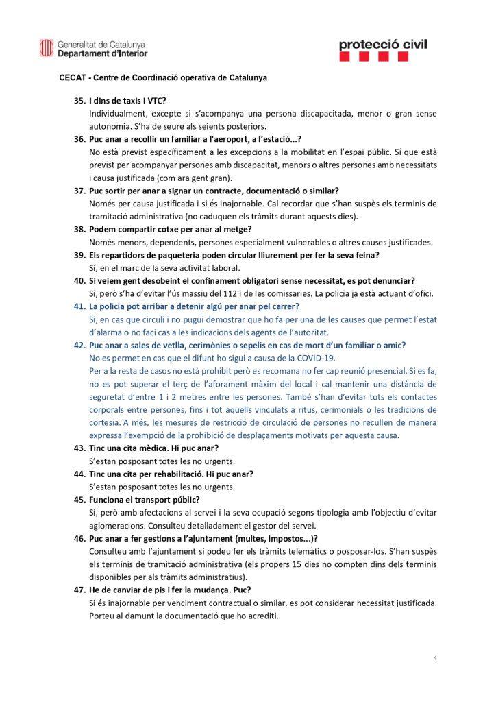 Questionari-restriccions-COVID19-v20200324-15h__page-0004
