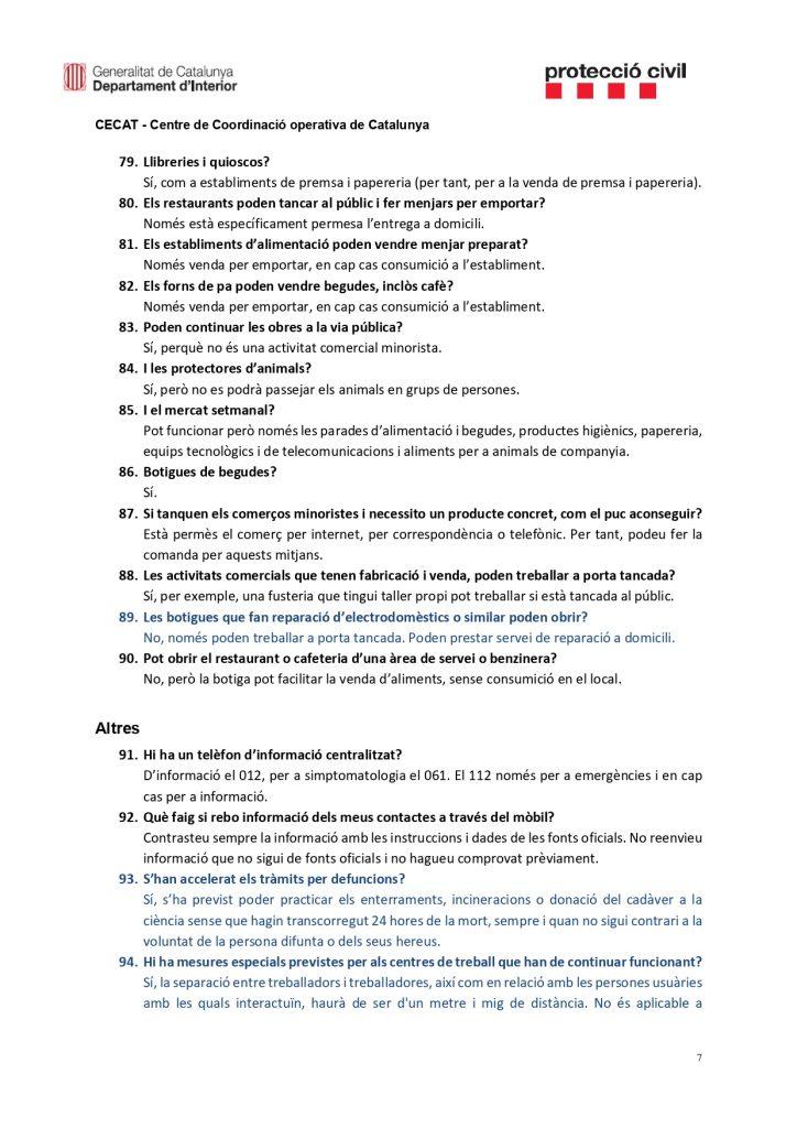 Questionari-restriccions-COVID19-v20200324-15h__page-0007
