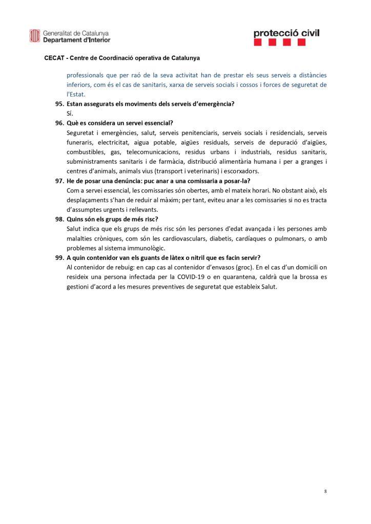 Questionari-restriccions-COVID19-v20200324-15h__page-0008