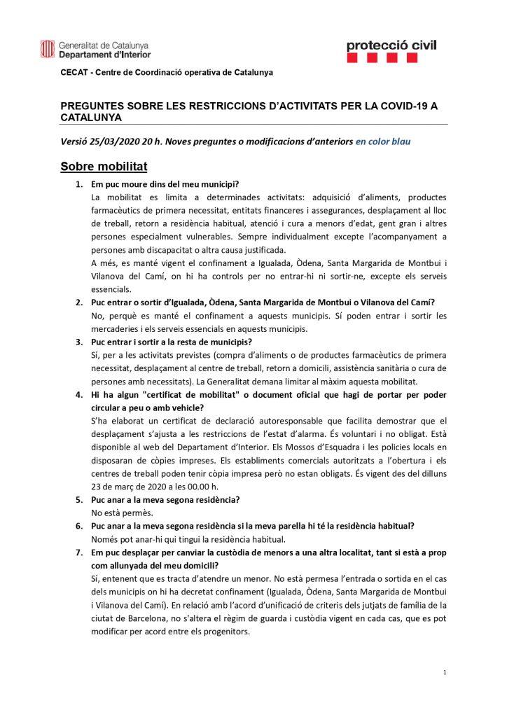 Questionari-restriccions-COVID19-v20200325-20h_page-0001