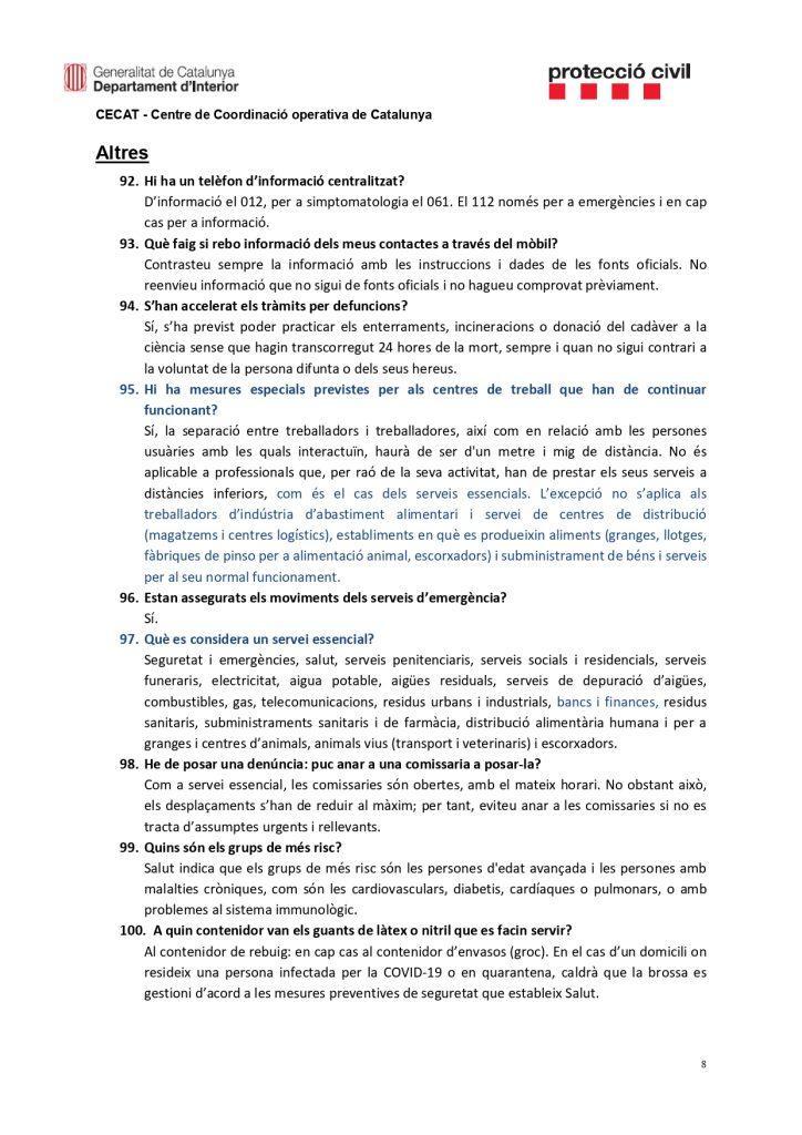 Questionari-restriccions-COVID19-v20200325-20h_page-0008