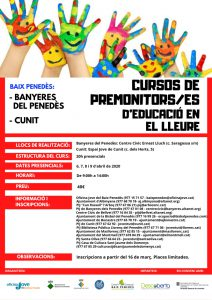 curs-premonis-2020-sn-calafell_page-0001