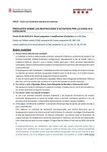 Questionari-restriccions-COVID19-v20200402-20h_page-0001