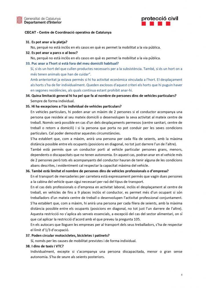 Questionari-restriccions-COVID19-v20200405-12h_page-0004