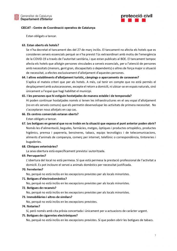Questionari-restriccions-COVID19-v20200405-12h_page-0007