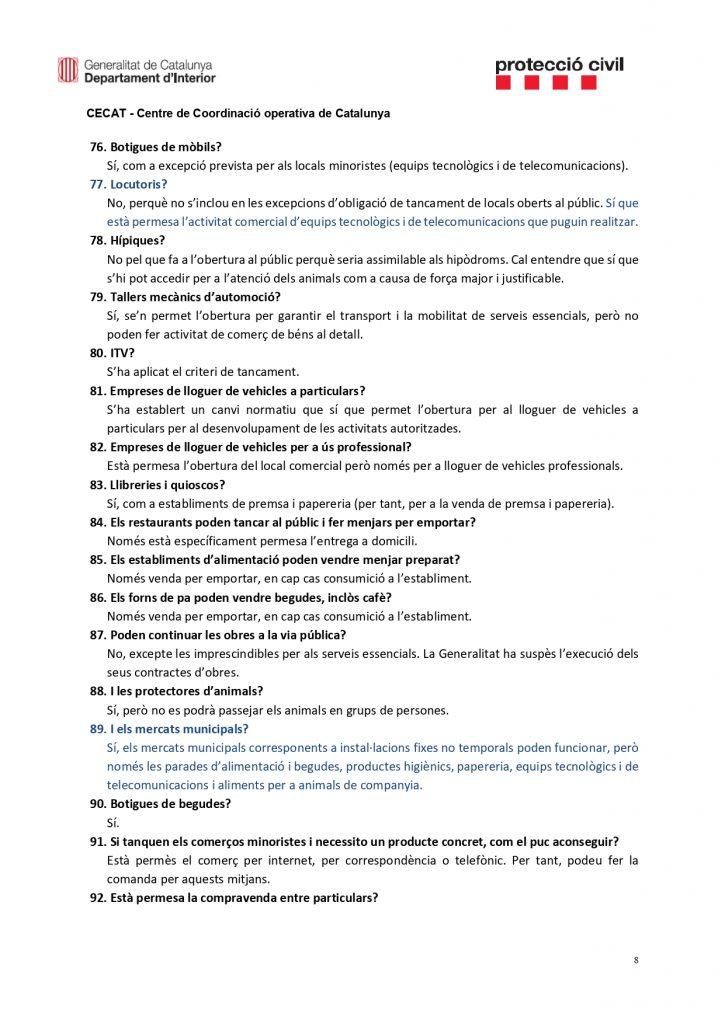 Questionari-restriccions-COVID19-v20200405-12h_page-0008