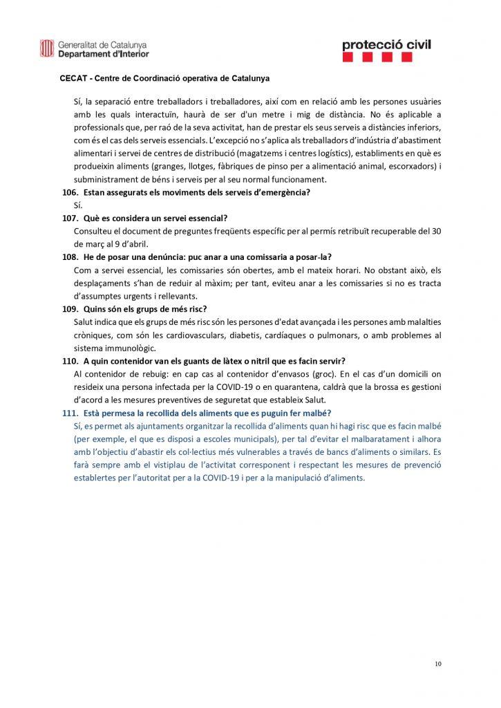 Questionari-restriccions-COVID19-v20200405-12h_page-0010