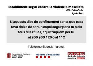 establiment segur violencia900_Horitzontal_Cat_page-0001