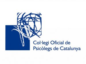 logo collegi psicolegs catalunya