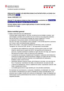200510 FAQs-restriccions-COVID19-FASE1-_page-0001