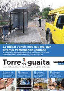 TorreDeGuaita 2020-05_page-0001
