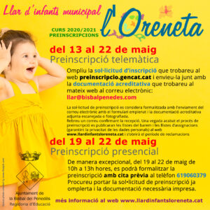 llar_infants_flyer_2020_inscripcions_def