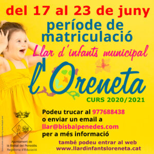 llar_infants_flyer_2020_matricula_def