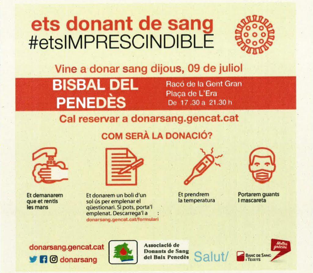 DONACIO SANG_page-0001