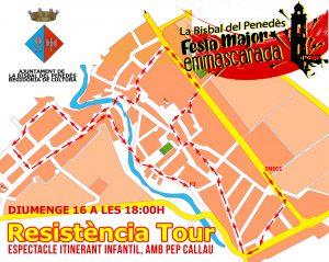 nens-2020-planol-resistencia-tour